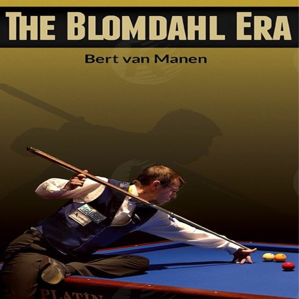 블롬달의 시대 The Blomdahl Era - by Bert van Manen