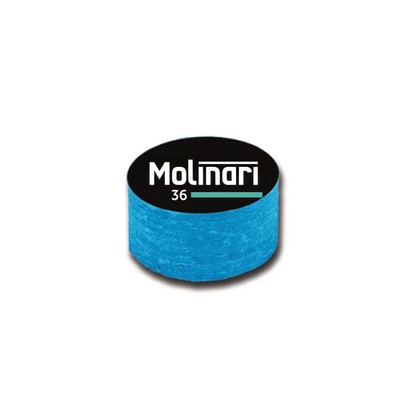 몰리나리 팁36 M